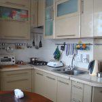Дизайн 1 комнатной квартиры брежневки