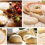 Как выпекать слоеное бездрожжевое тесто