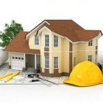 Как самому сделать дизайн дома