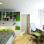 Как обустроить квартиру 2 комнатную