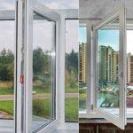 Как превратить балкон в комнату