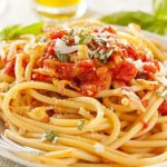 Интересные факты об итальянской кухне