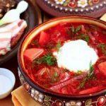 Как убрать перченость в супе