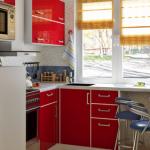 Как перенести мойку на кухне