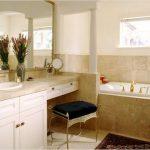 Как правильно оборудовать ванную комнату