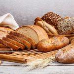 Сколько сахара в черном хлебе