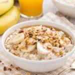 Самые полезные для здоровья блюда