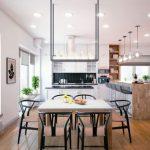Экологические материалы для ремонта квартиры