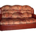 Купить диван угловой премиум класса
