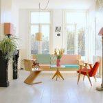 Как улучшить воздух в квартире