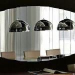 Купить зеркала дизайнерские в москве