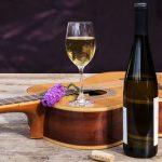 Самое популярное в мире вино