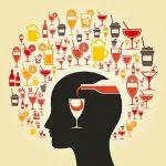 Плюсы и минусы употребления алкоголя