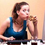 Что делать постоянное чувство голода