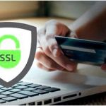 Защита данных по протоколу SSL