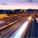 Движение согласно расписанию сделает ж/д перевозки более конкурентоспособными